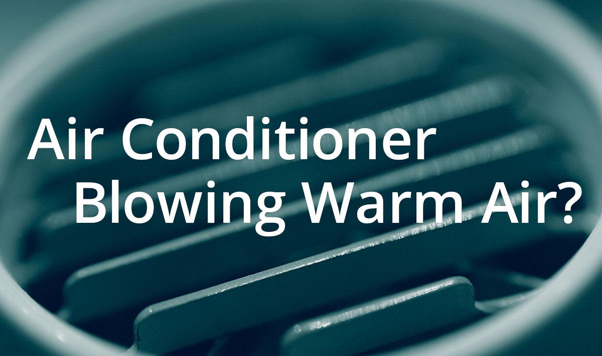 air conditioner nashville